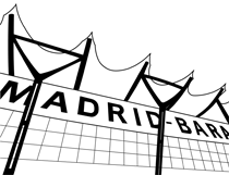 MadridBarajas_sml