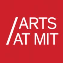 arts-at-mit